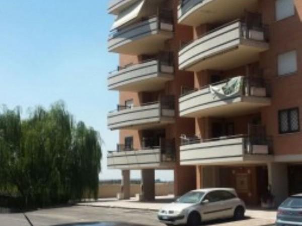 Appartamento in vendita a Roma, Ponte Di Nona, 60 mq - Foto 10