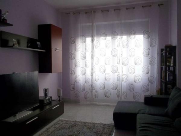 Appartamento in vendita a Grugliasco, 85 mq - Foto 12