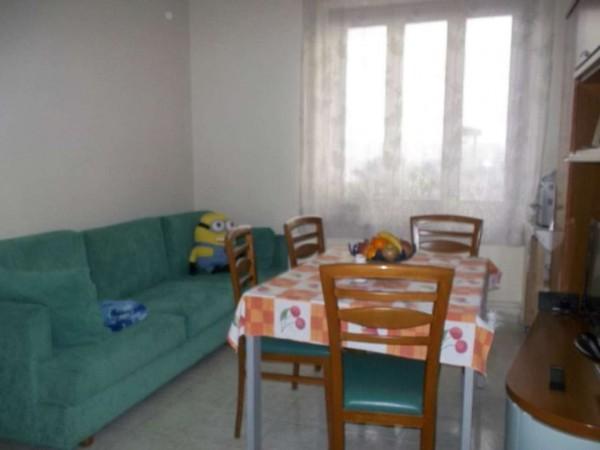 Appartamento in vendita a Grugliasco, 85 mq - Foto 10