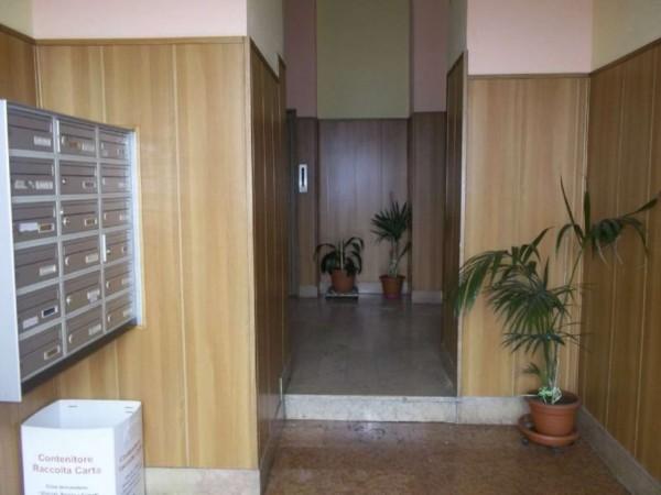 Appartamento in vendita a Grugliasco, 85 mq - Foto 13