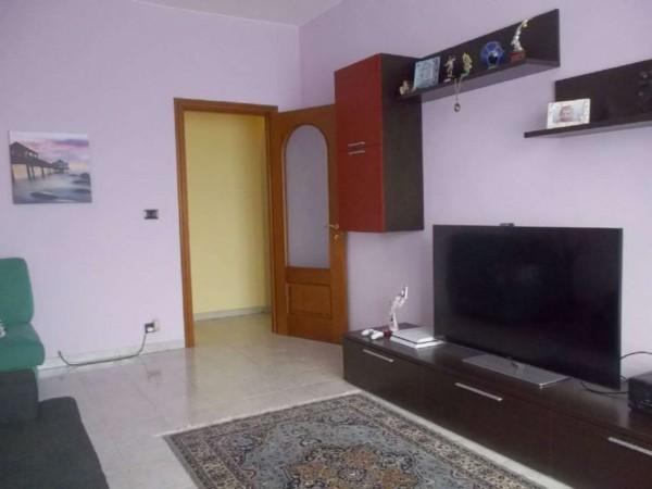 Appartamento in vendita a Grugliasco, 85 mq - Foto 11
