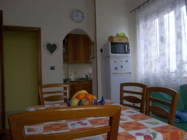 Appartamento in vendita a Grugliasco, 85 mq - Foto 8