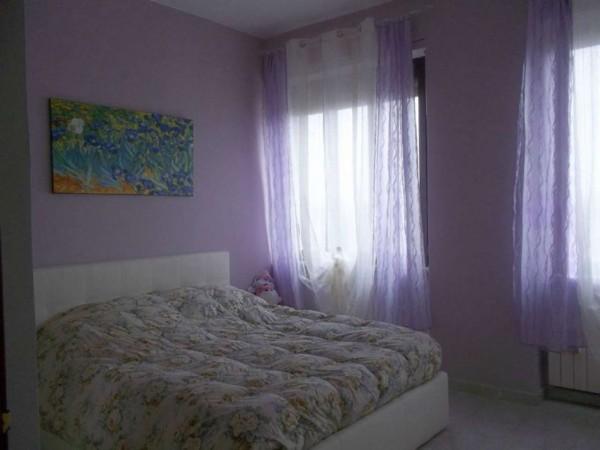 Appartamento in vendita a Grugliasco, 85 mq - Foto 6