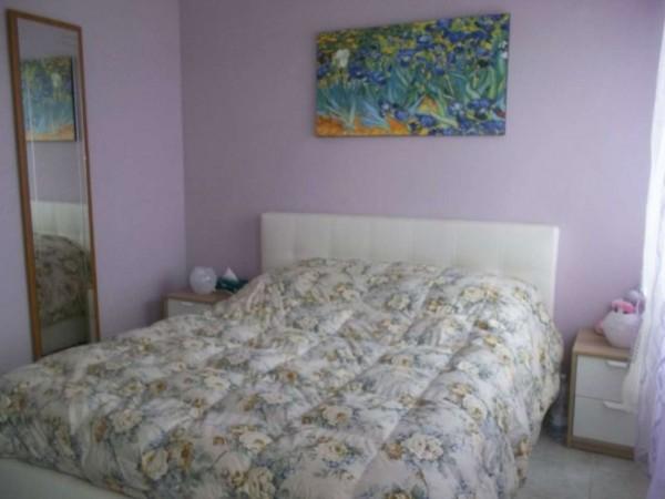 Appartamento in vendita a Grugliasco, 85 mq - Foto 5