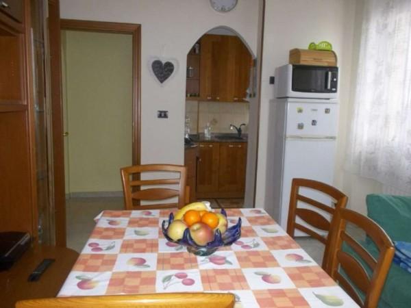 Appartamento in vendita a Grugliasco, 85 mq - Foto 9