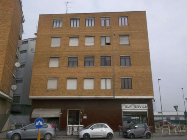 Appartamento in vendita a Grugliasco, 85 mq - Foto 14