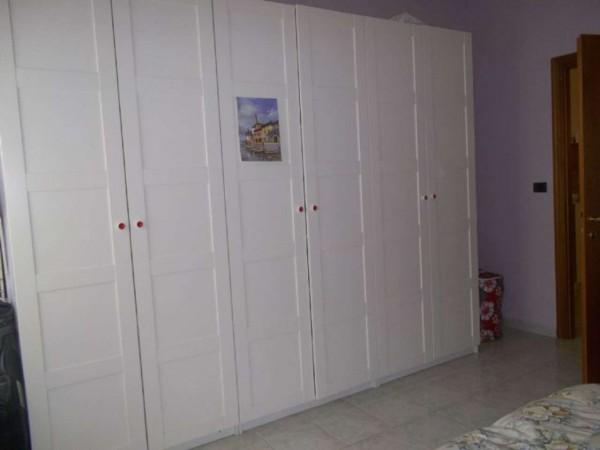 Appartamento in vendita a Grugliasco, 85 mq - Foto 4