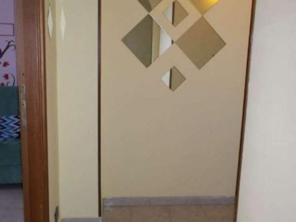 Appartamento in vendita a Grugliasco, 85 mq - Foto 7