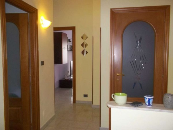 Appartamento in vendita a Grugliasco, 85 mq - Foto 3