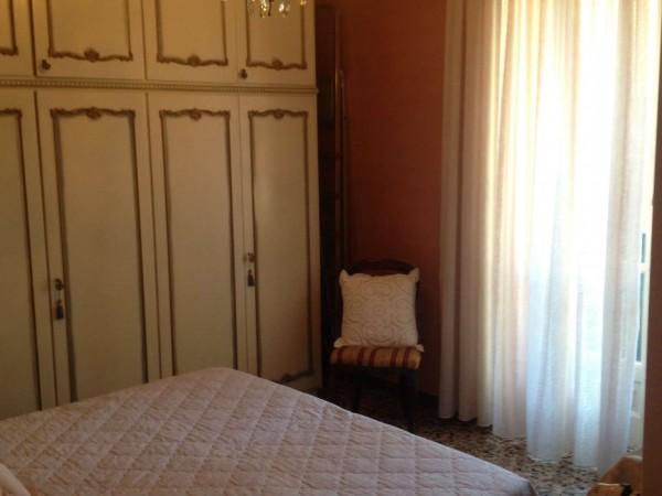Appartamento in vendita a Moncalieri, San Pietro, 60 mq - Foto 6
