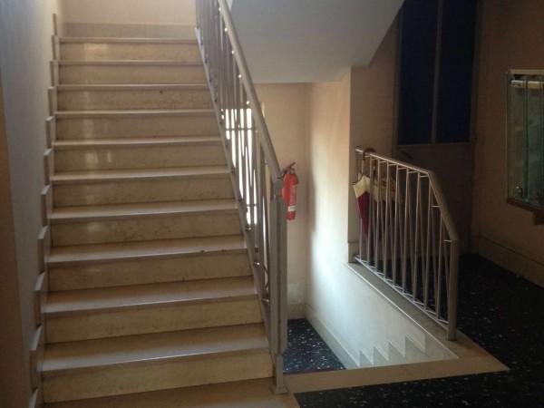 Appartamento in vendita a Moncalieri, San Pietro, 60 mq - Foto 3
