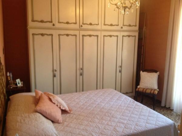 Appartamento in vendita a Moncalieri, San Pietro, 60 mq - Foto 7