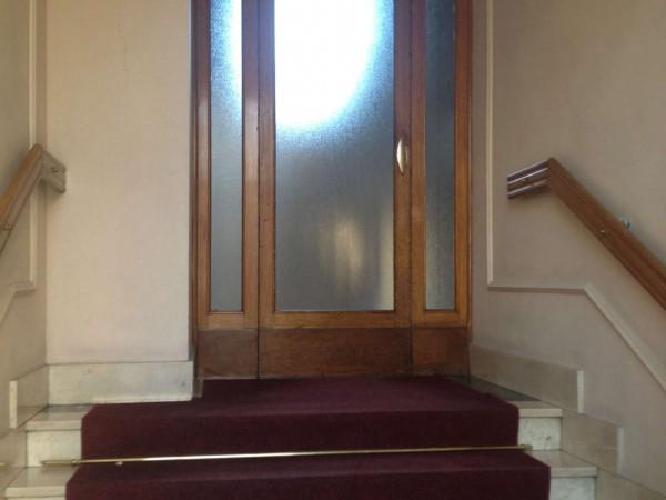 Appartamento in vendita a Moncalieri, San Pietro, 60 mq - Foto 10
