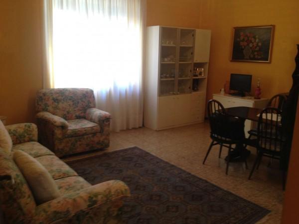 Appartamento in vendita a Moncalieri, San Pietro, 60 mq - Foto 4