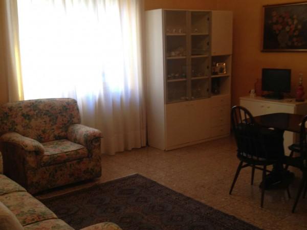 Appartamento in vendita a Moncalieri, San Pietro, 60 mq - Foto 5