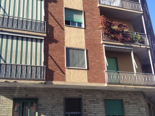 Appartamento in vendita a Moncalieri, San Pietro, 60 mq - Foto 11