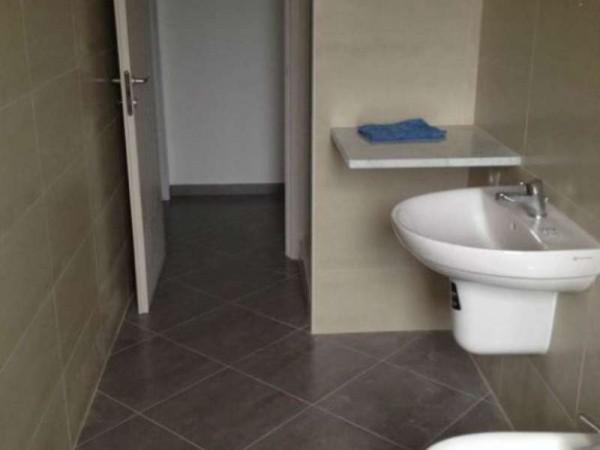 Appartamento in vendita a Torino, 50 mq - Foto 4