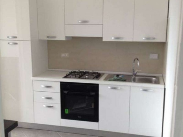 Appartamento in vendita a Torino, 50 mq