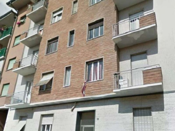 Appartamento in vendita a Torino, 50 mq - Foto 10