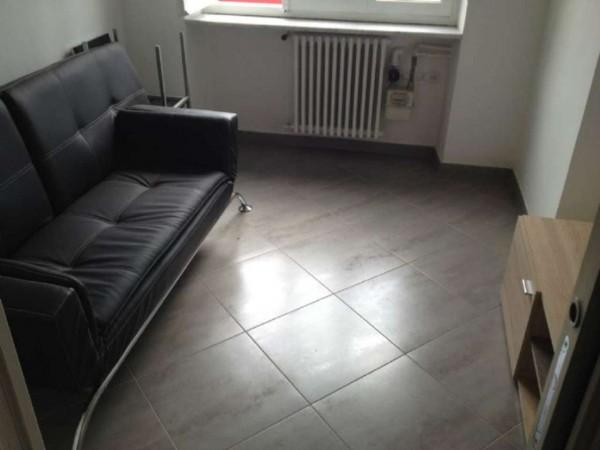 Appartamento in vendita a Torino, 50 mq - Foto 7