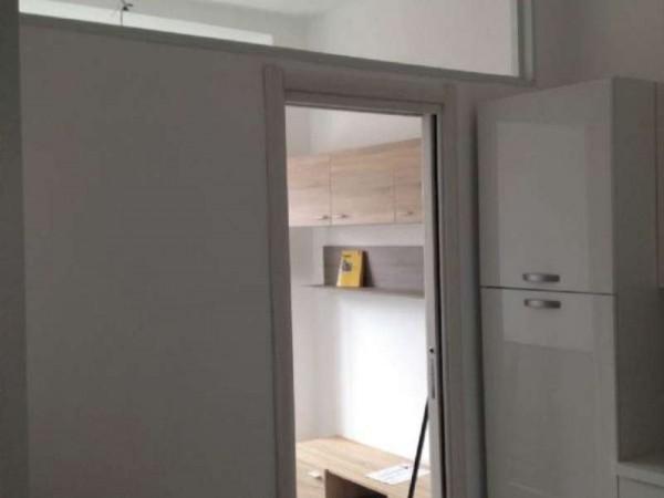 Appartamento in vendita a Torino, 50 mq - Foto 5