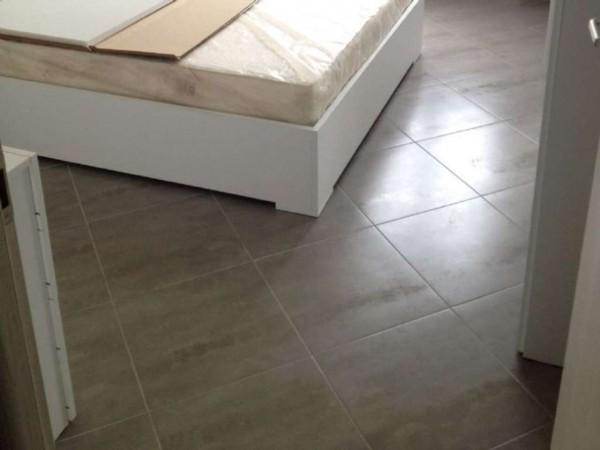 Appartamento in vendita a Torino, 50 mq - Foto 2
