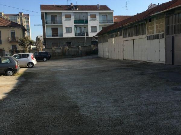 Immobile in vendita a Torino, Mirafiori Sud