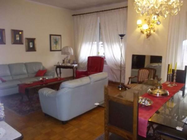 Appartamento in vendita a Torino, Lingotto, 140 mq - Foto 1
