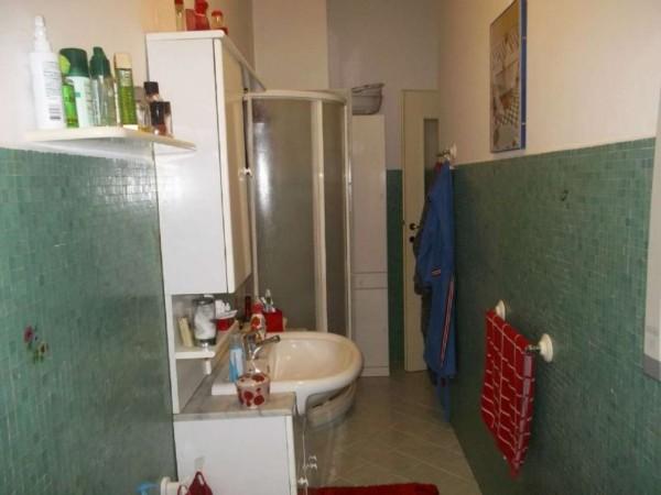 Appartamento in vendita a Torino, Lingotto, 140 mq - Foto 3