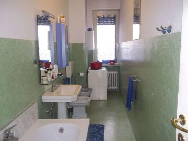 Appartamento in vendita a Torino, Lingotto, 140 mq - Foto 2