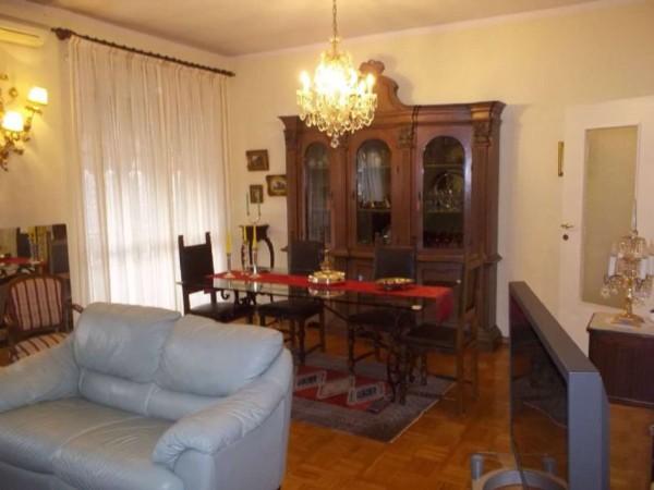 Appartamento in vendita a Torino, Lingotto, 140 mq - Foto 14
