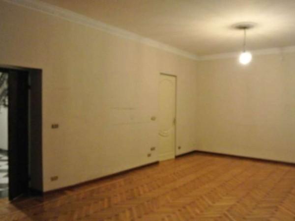 Casa indipendente in vendita a Torino, Cavoretto, 350 mq - Foto 11