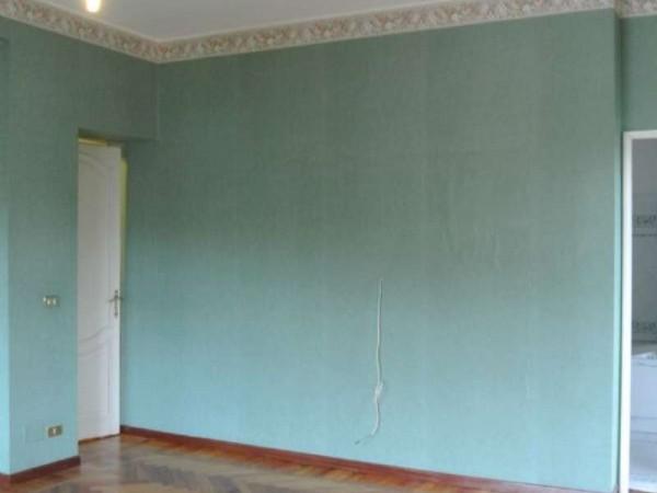 Casa indipendente in vendita a Torino, Cavoretto, 350 mq - Foto 14
