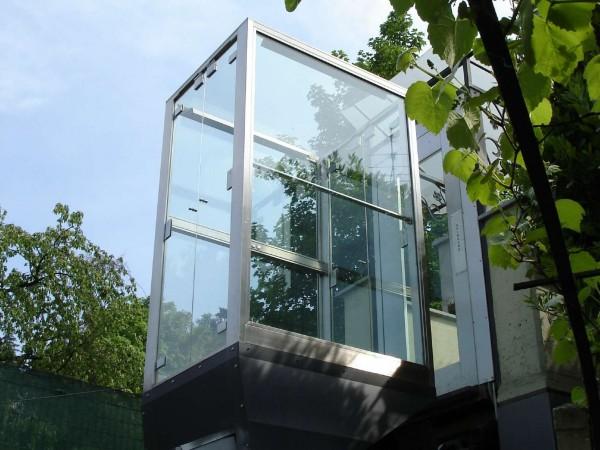 Casa indipendente in vendita a Torino, Cavoretto, 350 mq - Foto 19