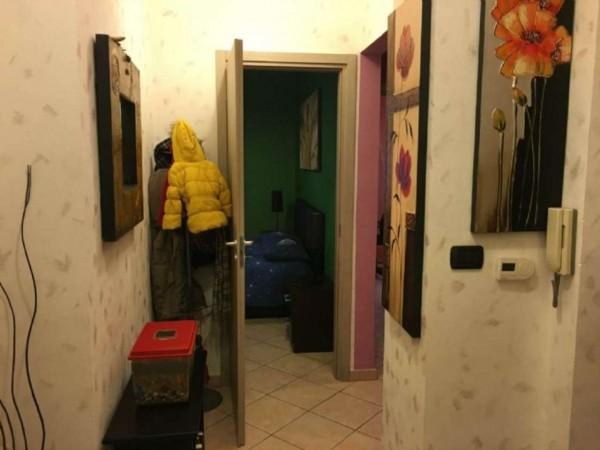 Appartamento in vendita a Torino, Crocetta, 75 mq - Foto 2
