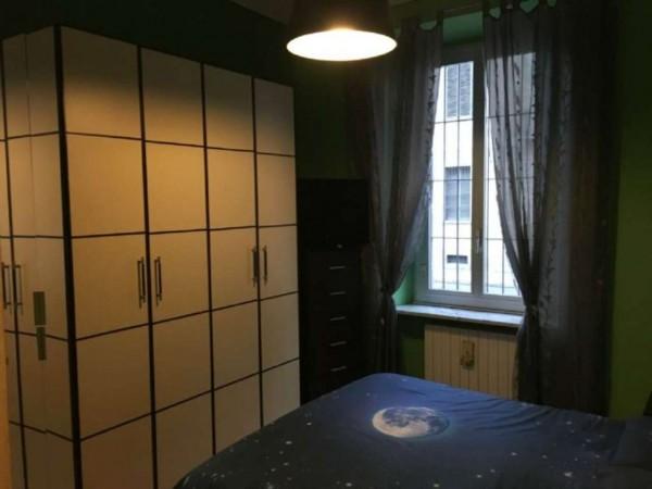 Appartamento in vendita a Torino, Crocetta, 75 mq - Foto 5