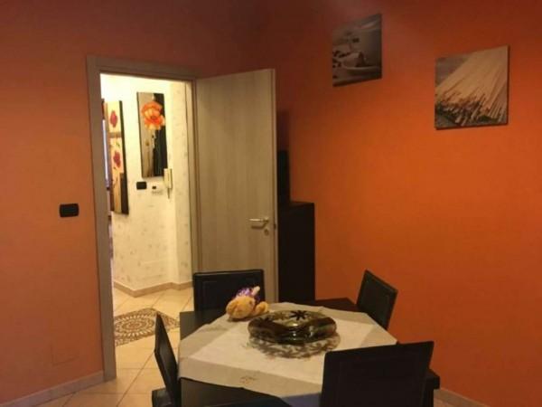Appartamento in vendita a Torino, Crocetta, 75 mq - Foto 11