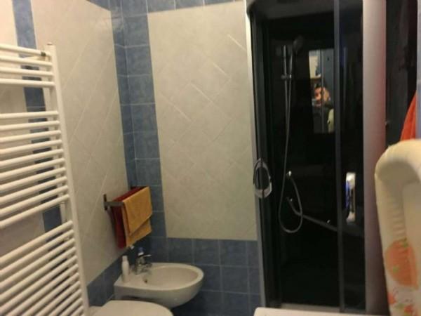 Appartamento in vendita a Torino, Crocetta, 75 mq - Foto 4