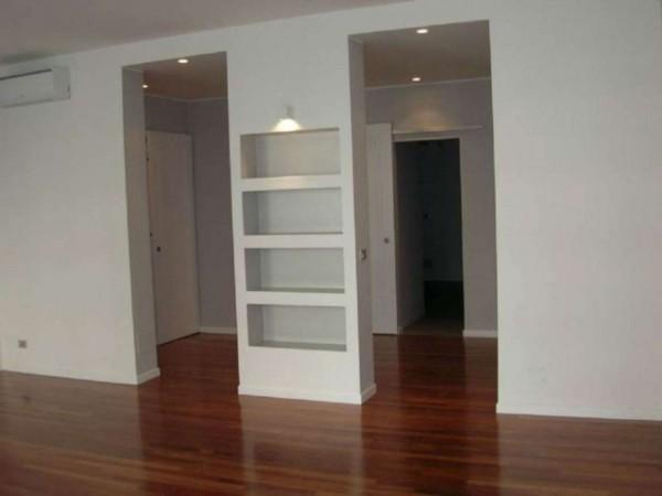 Appartamento in vendita a Torino, Viberti, 140 mq - Foto 8