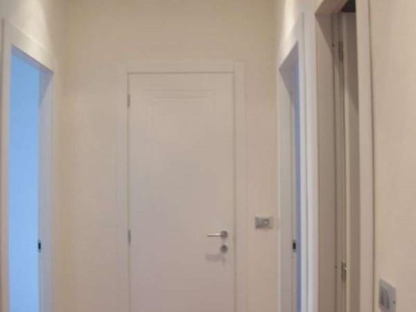 Appartamento in vendita a Torino, Viberti, 140 mq - Foto 9