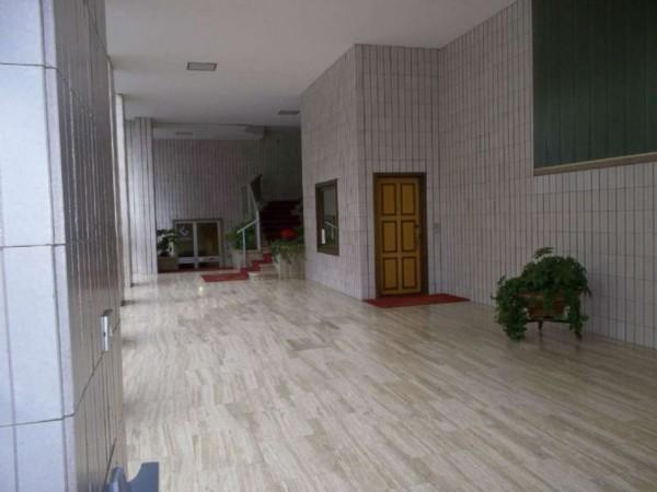 Appartamento in vendita a Torino, Viberti, 140 mq - Foto 3