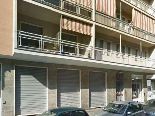 Locale Commerciale  in vendita a Torino, Lingotto, 70 mq - Foto 4