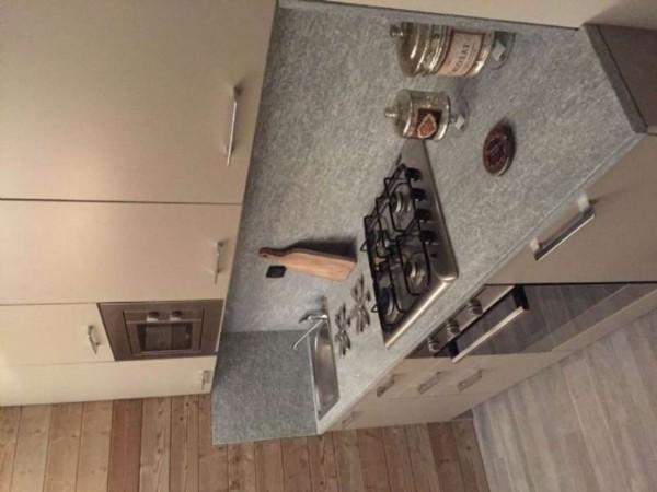 Appartamento in vendita a Mondovì, Frabosa Sottana, Arredato, 34 mq - Foto 5