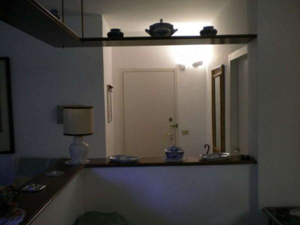 Appartamento in vendita a Sanremo, 100 mq - Foto 6