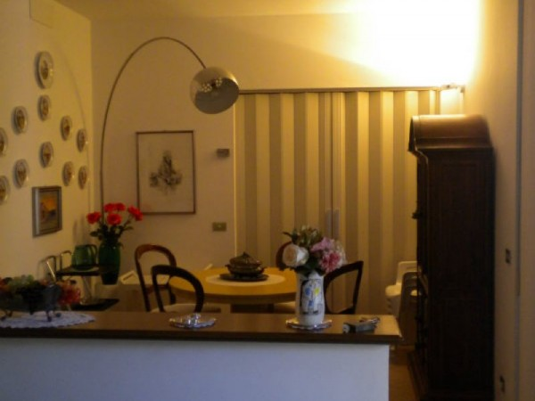 Appartamento in vendita a Sanremo, 100 mq - Foto 7