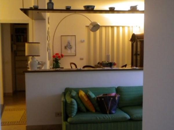 Appartamento in vendita a Sanremo, 100 mq - Foto 5