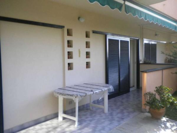 Appartamento in vendita a Sanremo, 100 mq - Foto 3