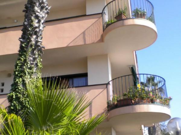 Appartamento in vendita a Sanremo, 100 mq - Foto 1