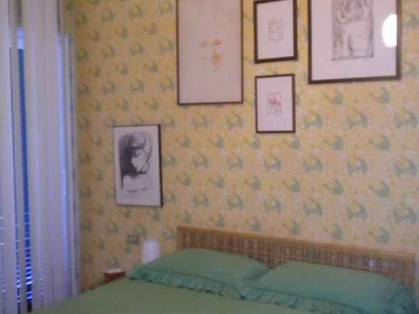 Appartamento in vendita a Sanremo, 100 mq - Foto 10