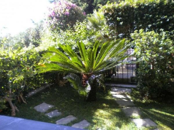 Appartamento in vendita a Sanremo, 100 mq - Foto 9